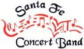 Santa Fe Concert Band